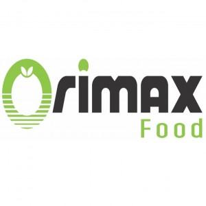 Orimax