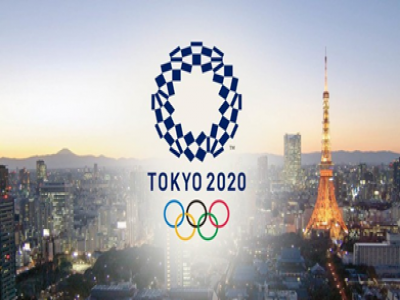Olympics and challenges in IPR protection activities