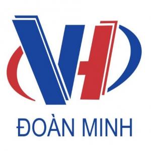VH Đoàn Minh