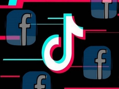 Facebook - TikTok khẩu chiến về đánh cắp tài sản sở hữu trí tuệ