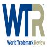 World Trademark Review   World Brand Ranking Organization
