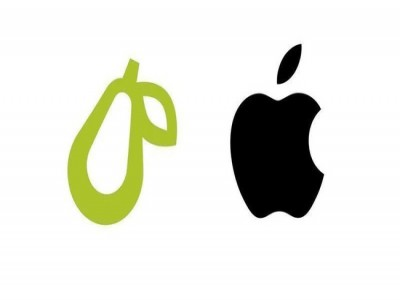 """Prepear cooking app lawsuit: Apple insists users cannot distinguish between """"apples"""" and """"pears"""""""